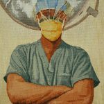 Medicine Man    (The Surgeon)