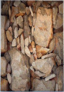Stonefall
